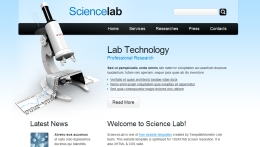 ScienceLabs